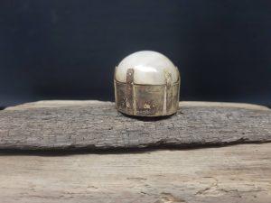 mini-urn